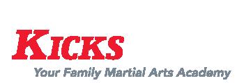 Kicks Karate